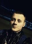 Bodya, 24, Pushkino