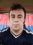 Dima, 46  , Porkhov