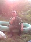 Oleg Ignatovich, 56  , Sudislavl