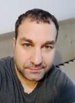 Valentin Lendov, 45  , Sliven
