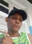 andreis, 33, Brasilia