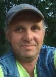 Dmitriy, 49  , Izhevsk