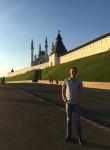 Danil, 24  , Naberezhnyye Chelny