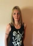 vanessa, 36  , Cluses