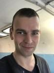Aleksandr, 29  , Zavolzhe