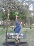 rusnuriev1d31