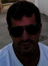 Manuel, 49, Spain, Barcelona
