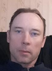 Mikhail, 33, Kazakhstan, Almaty