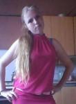 Svetlana, 18  , Murom