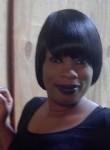 cherry, 34  , Trinidad
