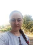 Ekaterina, 34  , Bakhchysaray