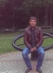 Pavel, 45  , Krasnogvardeysk