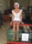 Светлана, 54  , Plesetsk