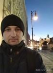 Роман, 33 года, Полтава