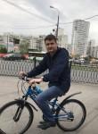 Vladimir, 37, Moscow
