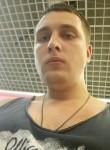 Pavel, 25  , Sochi