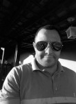 Jose, 44  , Caruaru