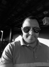 Jose, 44, Brazil, Caruaru