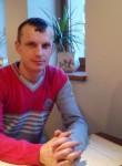 serega, 36  , Pravdinsk