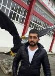 Serdar, 18  , Ankara