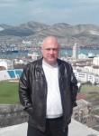 eduard streltsov, 48  , Krasnodar