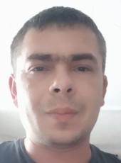 Aleksandr, 35, Ukraine, Dnipr