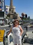 Margarita, 62  , Saint Petersburg