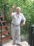 Vladimir Lobunko, 70  , Sevastopol