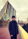 Матвей, 18 лет, Москва