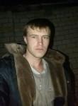 Vasiliy, 27  , Lgovskiy