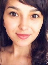 Anzhelika, 27, Kazakhstan, Ekibastuz