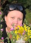 MARINA , 41  , Znomenka