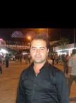 ibrahim.babek, 42  , Erbil