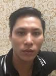 tuan anh, 32  , Hanoi