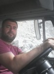 Alban, 39, Korce