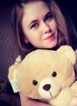 Viktoriya , 19  , Nizhneudinsk