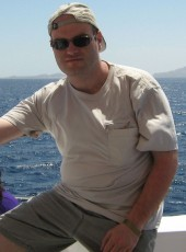 Sergey, 40, Russia, Dolgoprudnyy