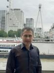 Виктор , 46  , Erith
