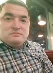 Maks, 39, Cluj-Napoca
