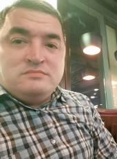 Maks, 39, Romania, Cluj-Napoca