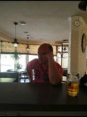 Shura, 39, Ukraine, Odessa