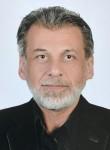 Khaldoun, 56  , Damascus