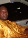 Youssouf, 39  , Bamako