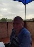 Andoey, 36  , Verkhneuralsk