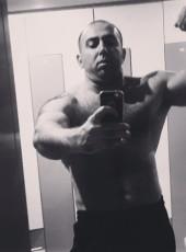 Dzhavid , 30, Russia, Moscow