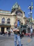 Igor, 56  , Horlivka