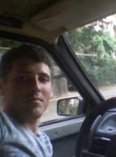 Evgeniy, 32, Uzbekistan, Tashkent