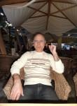 Volodya, 61  , Kiev