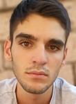 TIKO, 20  , Yerevan