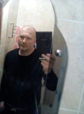 Vasya, 47, Russia, Orel